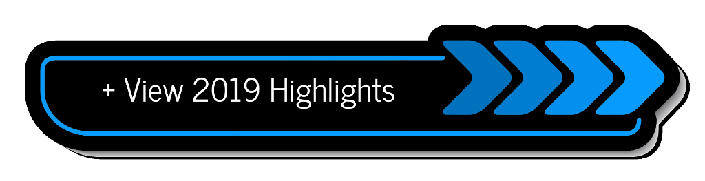 + View 2019 Highlights