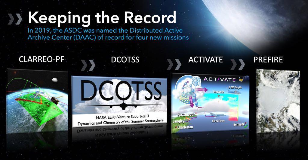 ASDC Mission Hosting graphic